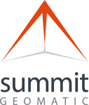 summit geomatic
